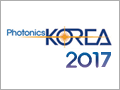 PhotonicsKorea