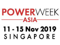 Power Week Asia Conference 2019
